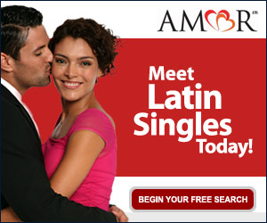 Latin dating sites free
