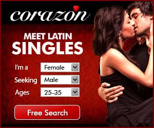 Corazon.com